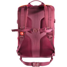 Tatonka Parrot 29 Backpack bordeaux red